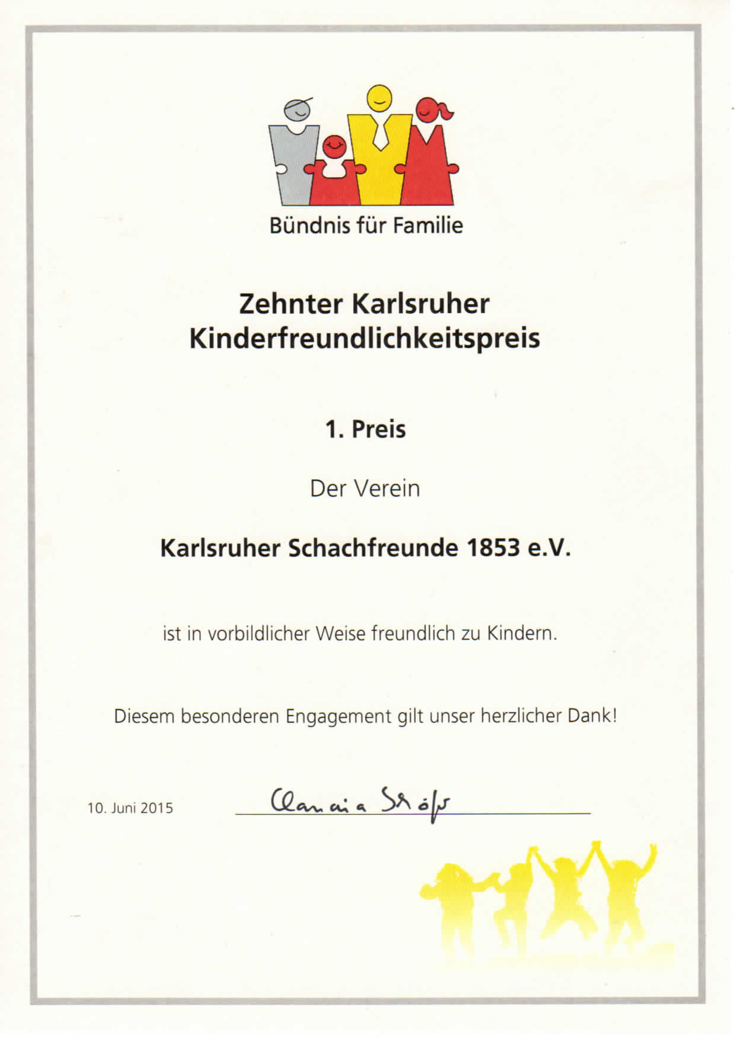 kinderfreundlichkeitspreis201501