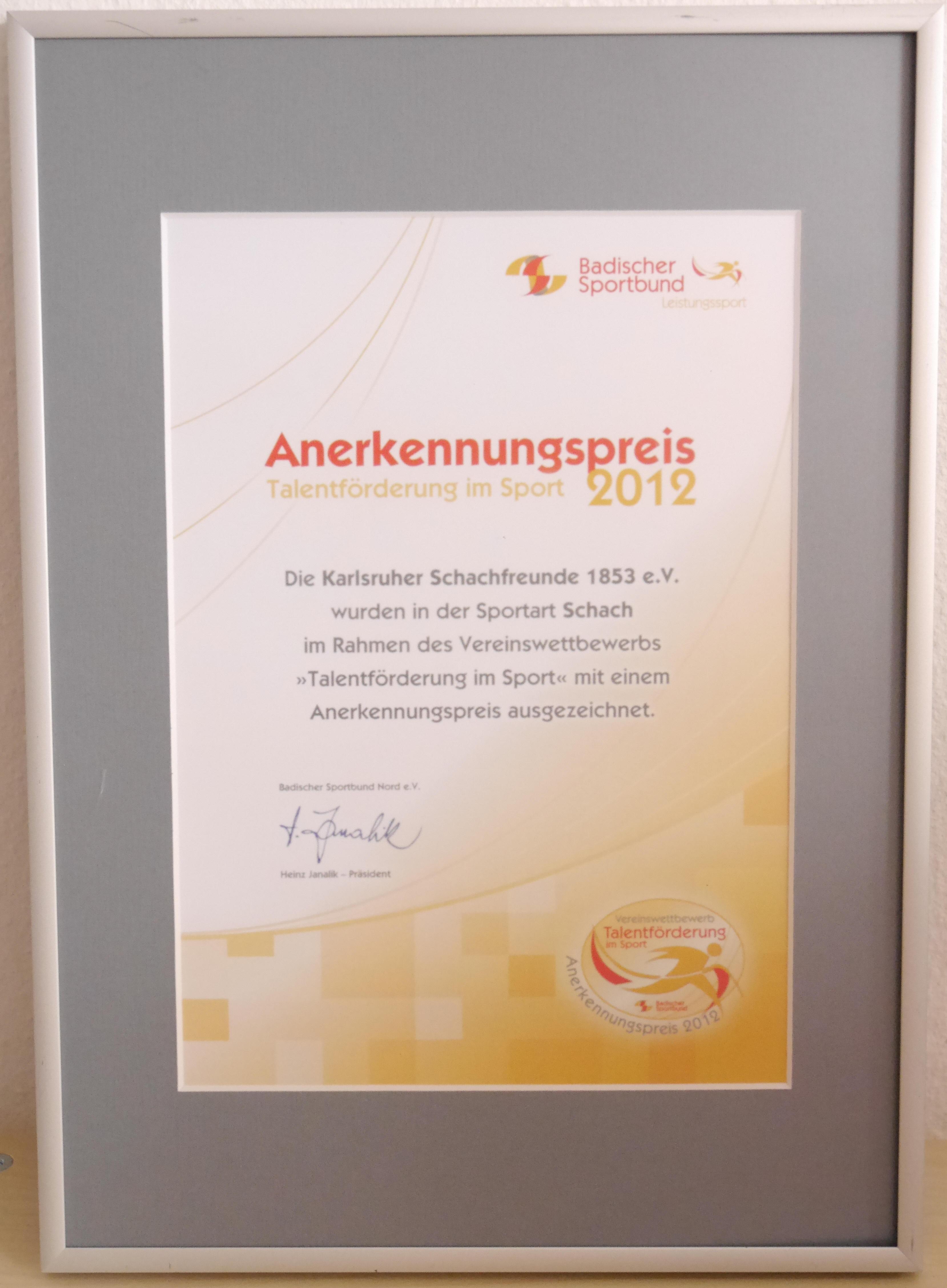 sportbund_anerkennungspreis_2012_01