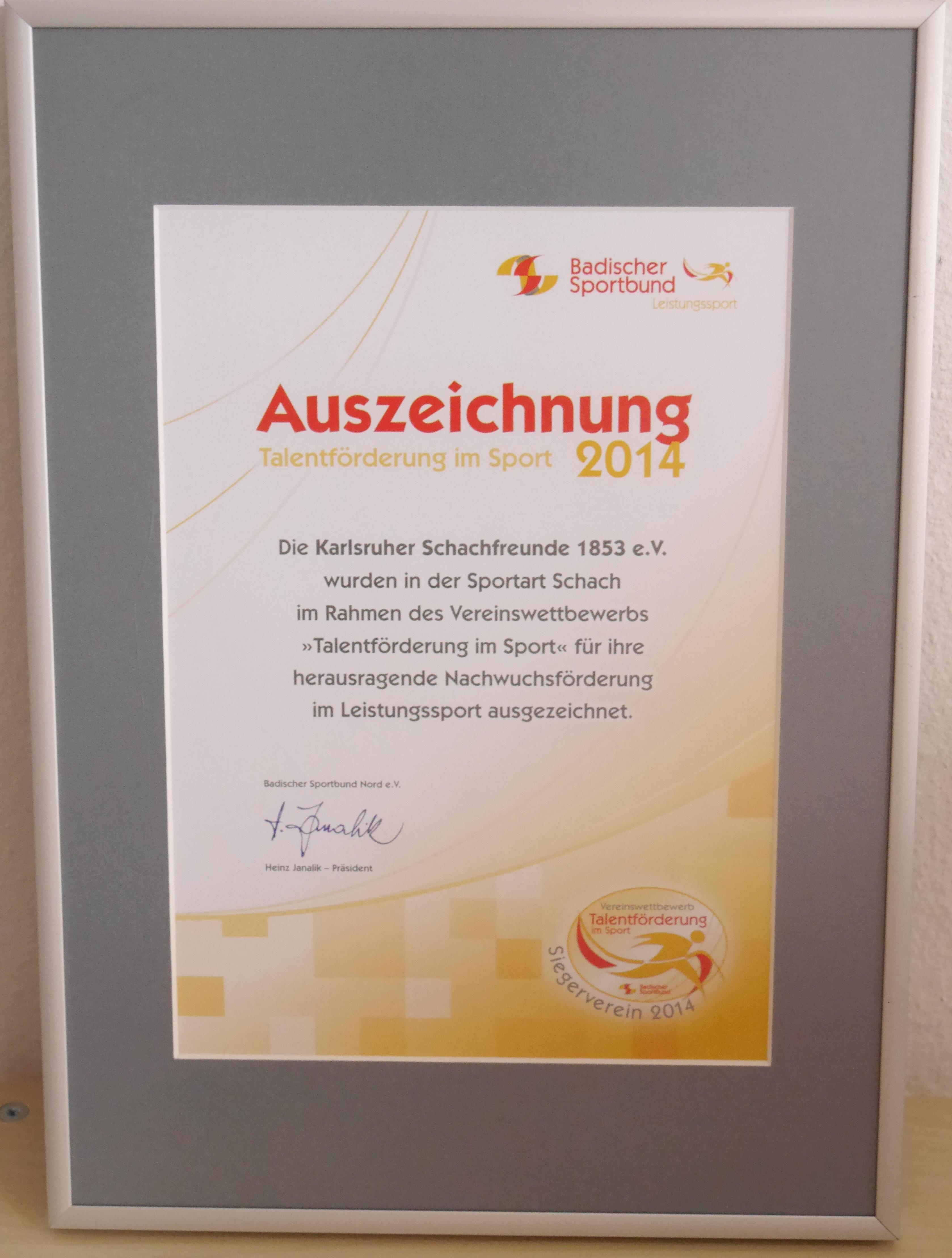 sportbund_talentfoerderungspreis_2014_01