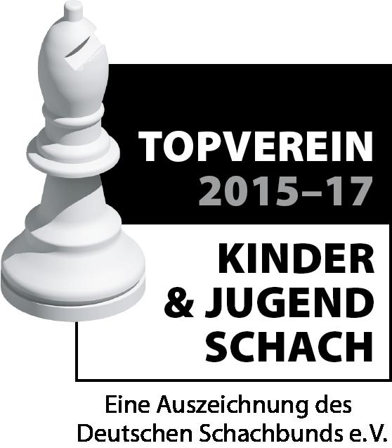topvereinkinderundjugendschach_2015-17