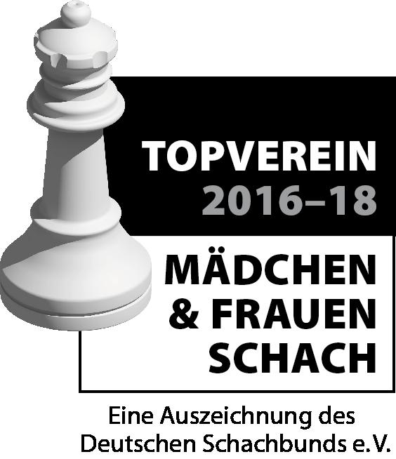 topvereinmaedchenundfrauenschach_2016-18