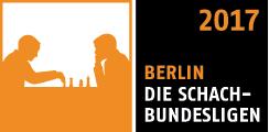 Logo_Endrunde