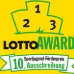 Lotto Award